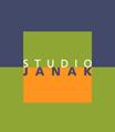Studio Janak
