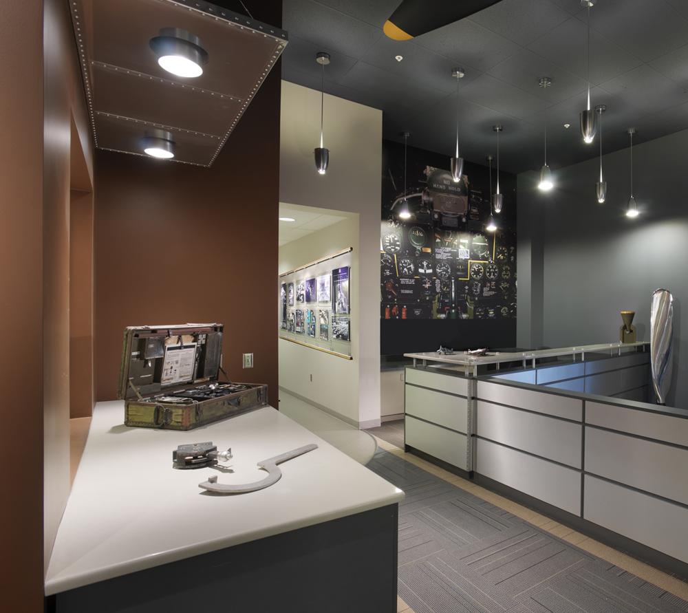 Westpac restorations studio janak studio janak for Incorp interior designs
